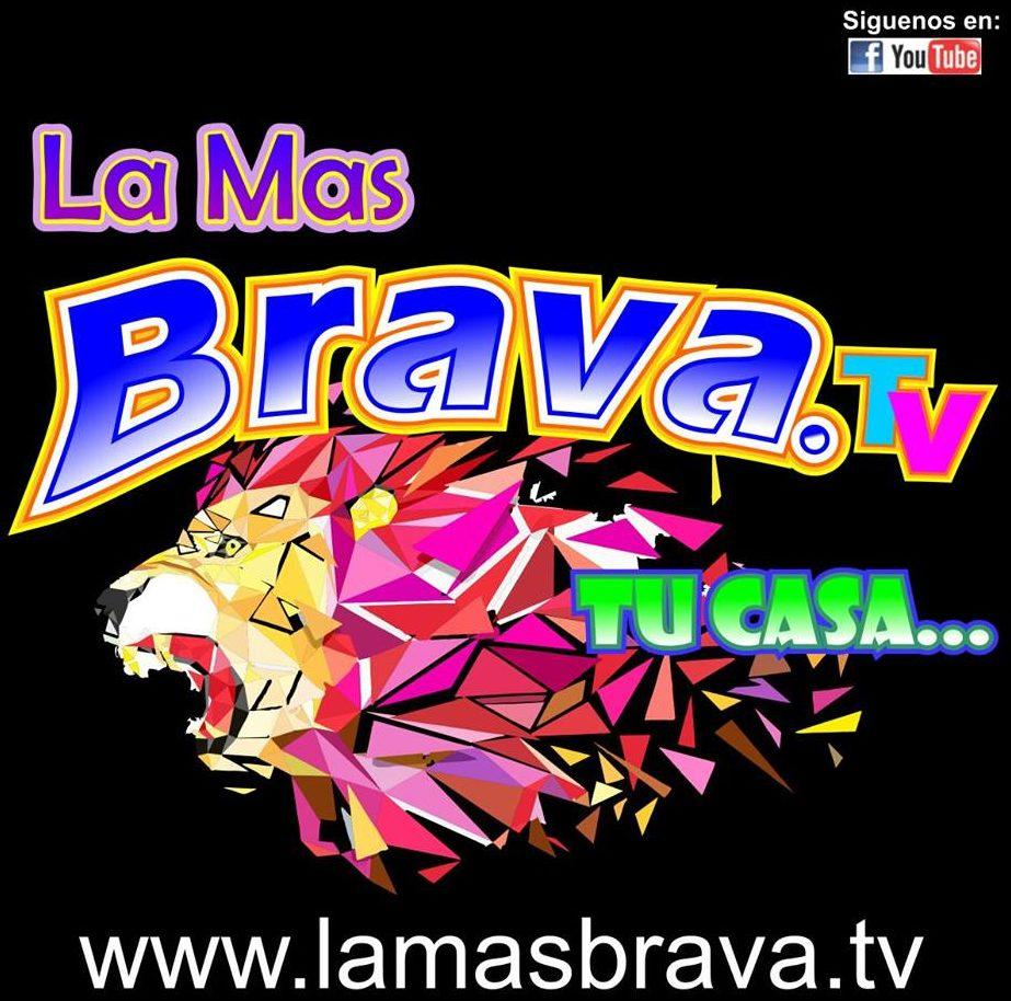 La Más Brava TV